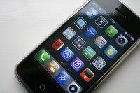 Un iPhone 4 para cada diputado