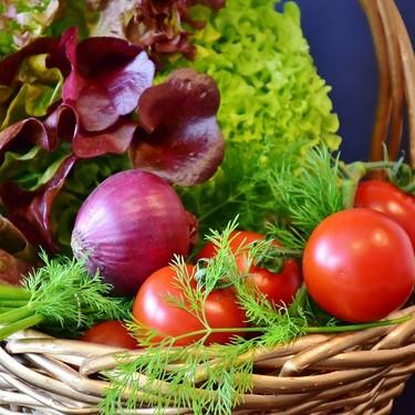 Qué es el clean eating o comer limpio y consejos para lograrlo