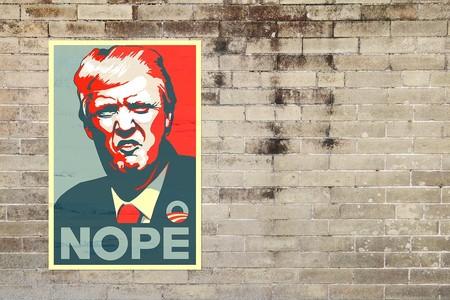 Esto es lo que opinan 63.000 científicos de la política de Donald Trump