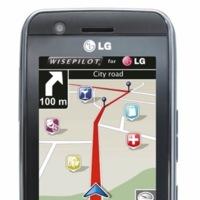 LG GW520 y LG GT505, centrados en las redes sociales
