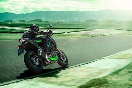 Kawasaki Z900se 2022 03 1200