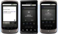Google podría estar preparando su propio Siri: Assistant