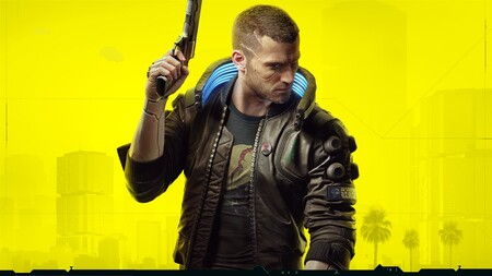 Relevo al frente de Cyberpunk 2077: Adam Badowski cambia de puesto y Gabriel Amatangelo es el nuevo director del juego