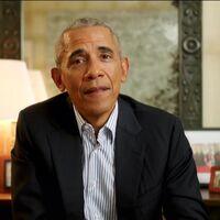 Obama declara que ha visto OVNIs. El Pentágono dice que el tema es más serio de lo que podríamos pensar