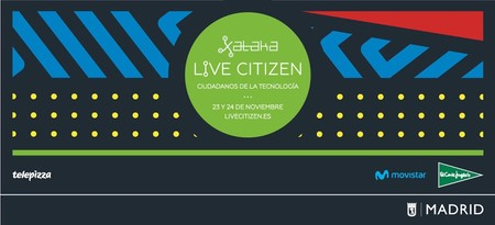 Xataka-Live-Citizen