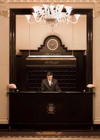 carlyle-hotel-lobby
