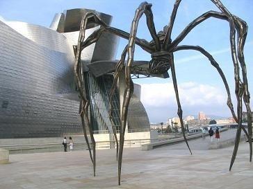 Museos españoles con menos público