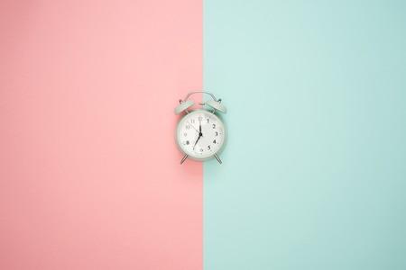 El horario de verano 2019 está por terminar en México: cuándo, cómo y por qué hacemos dos cambios de horario al año