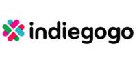 Indiegogo recibe una inversión de 40 millones de dólares y se autodeclara líder del sector