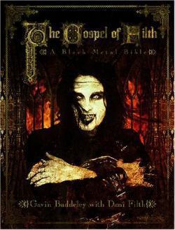 gospel of filth