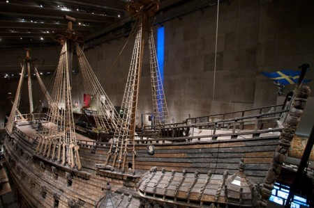 1200px Vasa Top Deck