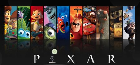 Pixar frena las secuelas: volverá a centrarse en historias originales a partir de 2020