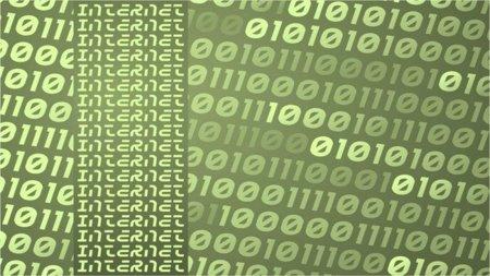 Semana ON: Ciberpatrulleros, Internet en una maleta, transmisores autoalimentados y multas