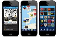 Shazam, nueva versión con la opción de compartir en Twitter un fragmento de las canciones cazadas