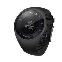 Más barato todavía: el reloj deportivo Polar M200 nos sale por sólo 75,99 euros si lo pedimos a través de la app de eBay usando el cupón PTECH5