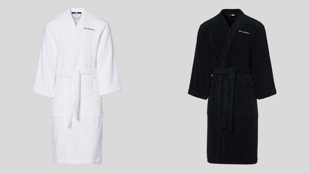 Lagerfeld Hasta En La Cama La Firma Del Kaiser De La Moda Lanza Su Primera Coleccion De Interiores Y Pijamas1