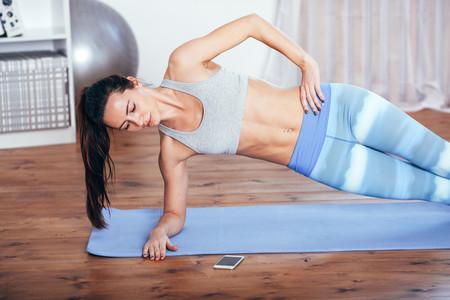 ¿puedes perder peso sin hacer ejercicio con ceto?