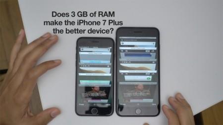 Ram Test S