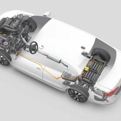 Foto 8 de 9 de la galería volkswagen-jetta-hybrid-europeo en Motorpasión