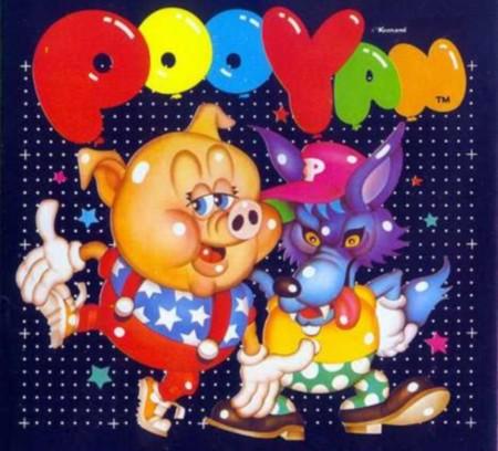 280916 Pooyan 01