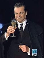 Ramontxu dará las campanadas... en Antena 3
