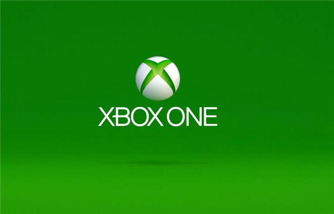 Foto de Xbox One (13/19)