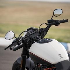 Foto 16 de 22 de la galería harley-davidson-fxdr-114-2019 en Motorpasion Moto