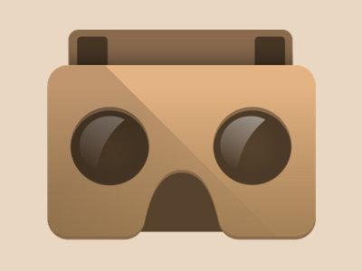 Las 9 mejores aplicaciones para Cardboard