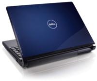 Dell Inspiron 13, más pequeño y de menor precio