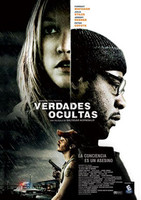 Trailer y poster de 'Verdades ocultas' ('A little trip to heaven'), con Forest Whitaker