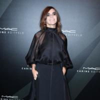 Carine Roitfeld, de Vogue a Harper's Bazaar