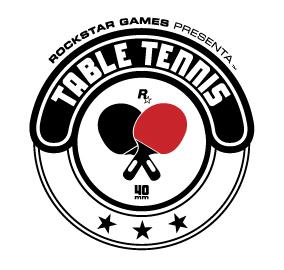 Primeras impresiones: Table Tennis (Wii)