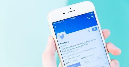 Twitter ya está probando los mensajes de voz privados en su app para dispositivos móviles