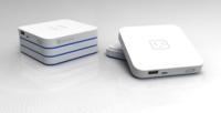 Exovolt Plus, una batería externa que crece todo lo que tú quieras