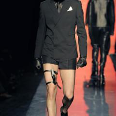 Foto 11 de 40 de la galería jean-paul-gaultier-otono-invierno-20112012-en-la-semana-de-la-moda-de-paris en Trendencias Hombre