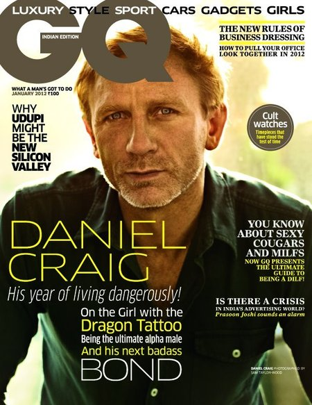 gq-india-january-2012-daniel-craig-cover.jpg