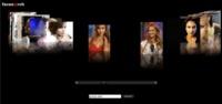 Facesaerch, buscador de rostros en las imágenes basado en Google Images