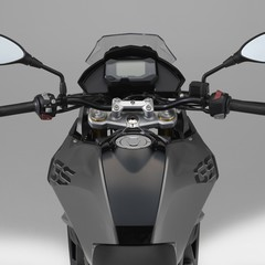 Foto 11 de 25 de la galería bmw-g-310-gs-2018 en Motorpasion Moto