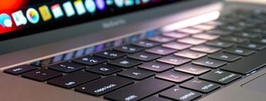 Apple se rinde a la evidencia: adiós a los teclados mariposa que habían generado tantas críticas