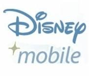 Disney lanza sus servicios para el móvil