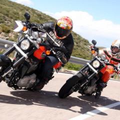Foto 4 de 4 de la galería presentada-en-valencia-la-harley-davidson-xr-1200 en Motorpasion Moto