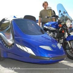 Foto 63 de 92 de la galería classic-legends-2015 en Motorpasion Moto
