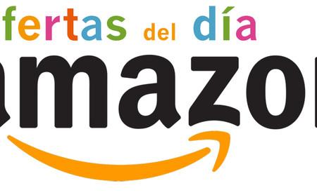 7 ofertas tecnológicas en Amazon para el Día de la Madre