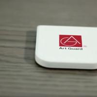 Los amigos de lo ajeno lo tendrán un poco más difícil con estos sensores antirrobo en casa
