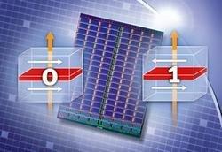 Mejores memorias RAM y discos duros de más capacidad gracias a un nuevo fenómeno magnético