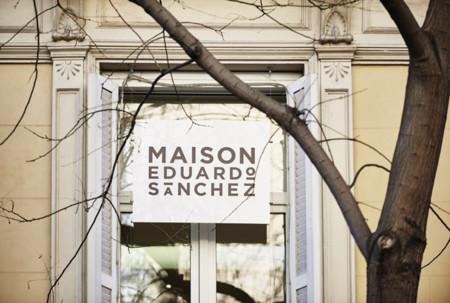 Acudimos al Chic Beauty Day de Eduardo Sánchez y Leonor Greyl para conocer la colección Musas