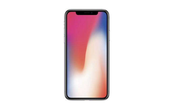iPhone x lanzamiento