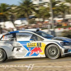 Foto 159 de 370 de la galería wrc-rally-de-catalunya-2014 en Motorpasión