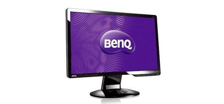Un monitor básico a un precio aún más básico: el BenQ GL2023A hoy sólo cuesta 69,99 euros en Amazon