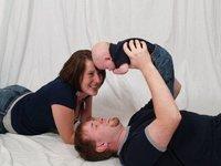 Exclusividad, significado y tradición, lo que más se tiene en cuenta al elegir el nombre del bebé